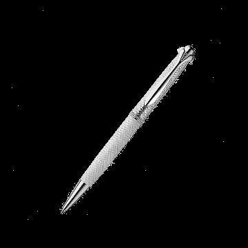 Ручка/Сувенир